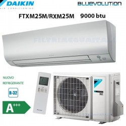 FTXM25M899WATER DEF-min1-250x250